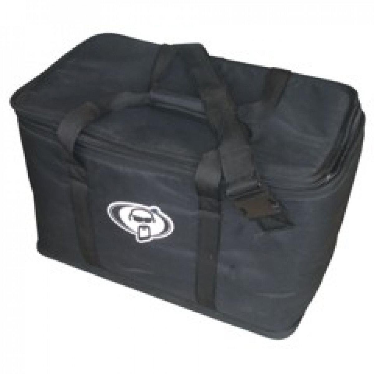 RACKET - CAJON PROTECTION BAG