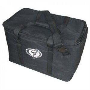 RACKET - CAJON PROTECTION BAG