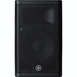 YAMAHA - DXR8 MKII 1100W - 8''
