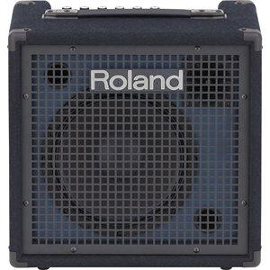 ROLAND - kc-80 - Keyboard Amplifier