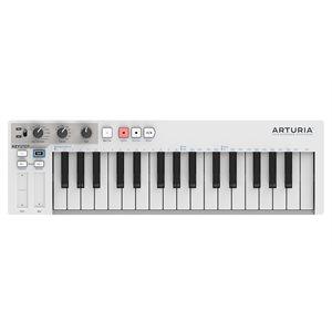 ARTURIA - KeyStep - 32 KEYS Controller / Sequencer