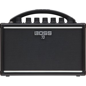 BOSS - Katana Mini