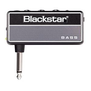 BLACKSTAR - AMPLUG2 FLY - BASS