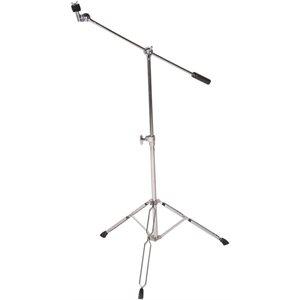 WESTBURY - CB600D - Cymbal Boom Stand W / BOOM