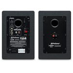 PRESONUS - ERIS-E4.5BT - Active Media Reference Monitors 4.5'' with Bluetooth