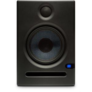 PRESONUS - ERIS-E5 - 2-Way 5'' Active Studio Monitors