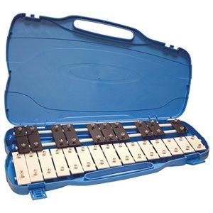 RB - Glockenspiel 25