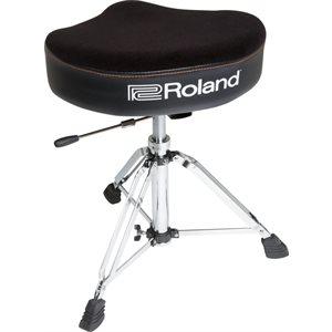 ROLAND - RDT-SH - DRUM THRONE - HYDRAULIC