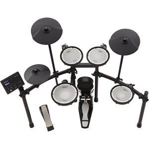 ROLAND - TD-07KV - V-Drums
