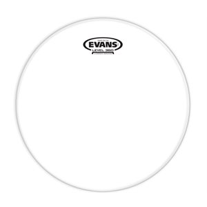 EVANS - 12'' 200 SNARE SIDE
