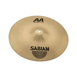 """SABIAN - 12"""" AA Splash"""