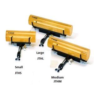 SONOR - JTHS - Holder (Small) for Jam Tube