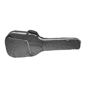STAGG - STB-10-AB - Acoustic Bass Gig Bag