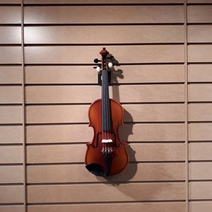 KNILLING - 4Q - 1 / 4 VIOLIN - OUTFIT