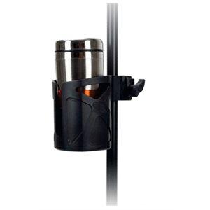 PROFILE - PDH-100 - Mountable Beverage Holder