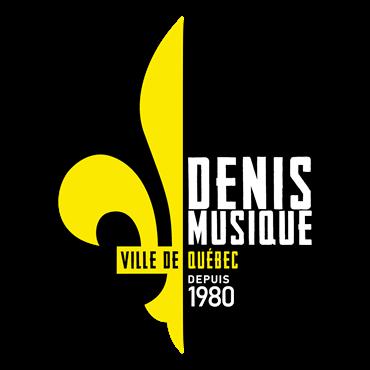 Denis Musique Inc.